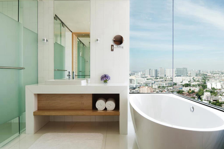 Avani+ Riverside Bangkok Hotel - Image 4