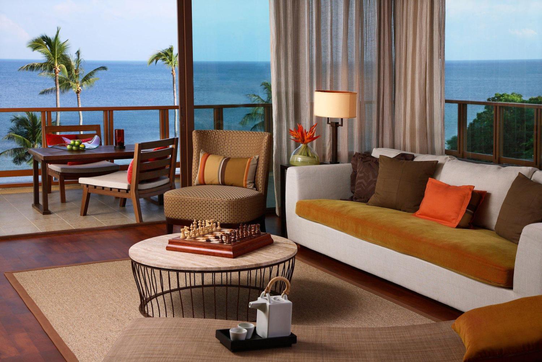 ShaSa Resort & Residences, Koh Samui - Image 3