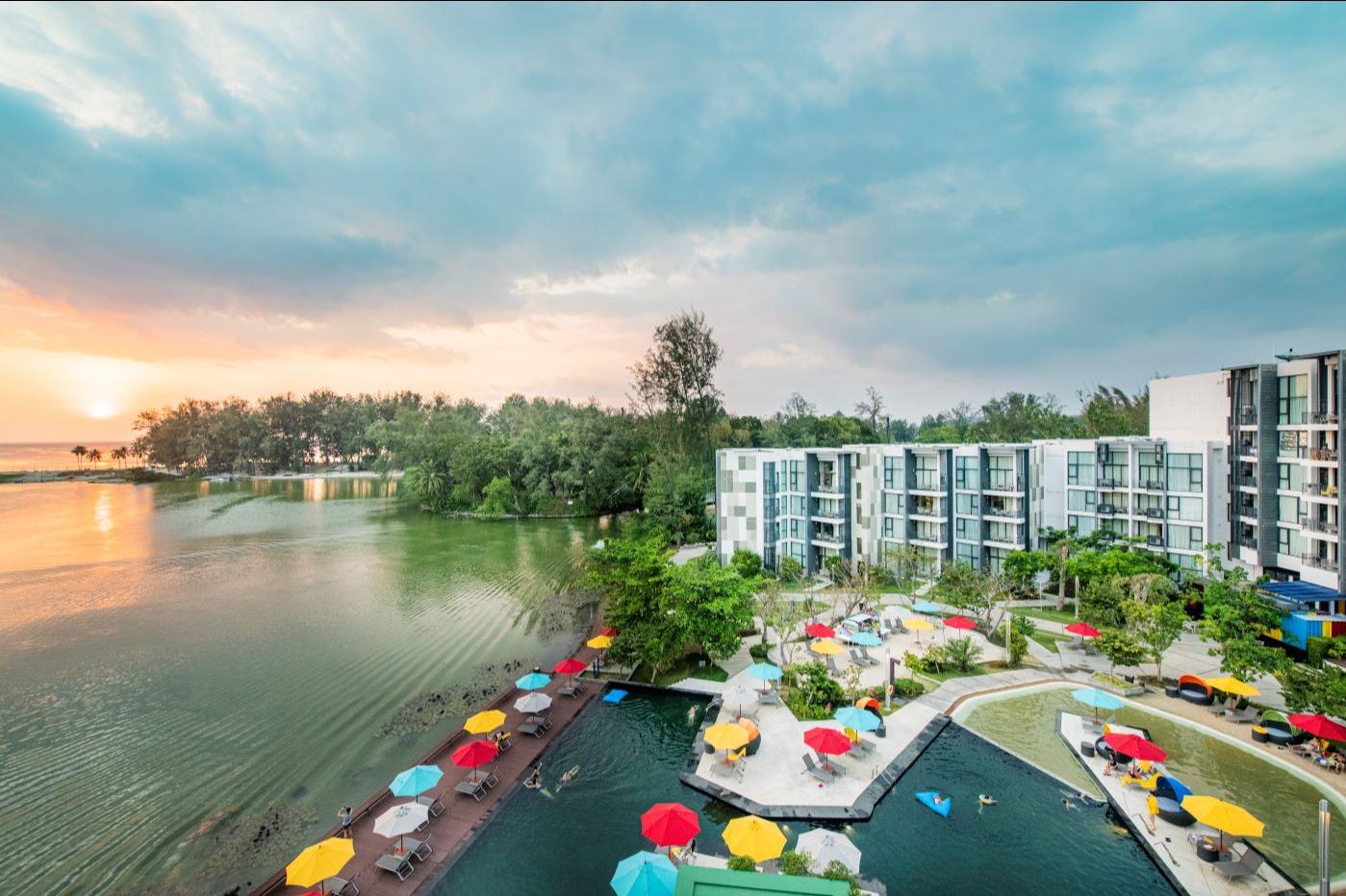 Cassia Phuket - Image 3