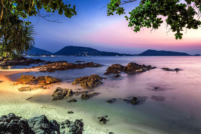 Wyndham Grand Phuket Kalim Bay - Image 3