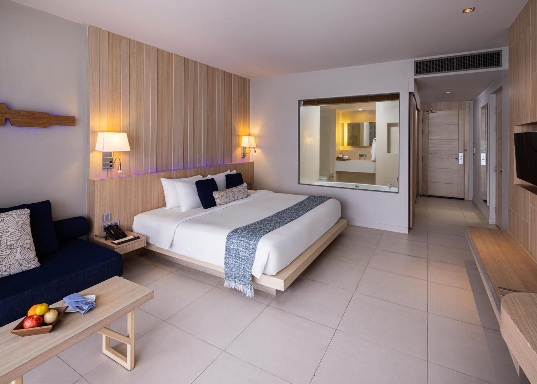 Kalima Resort & Spa - Image 1