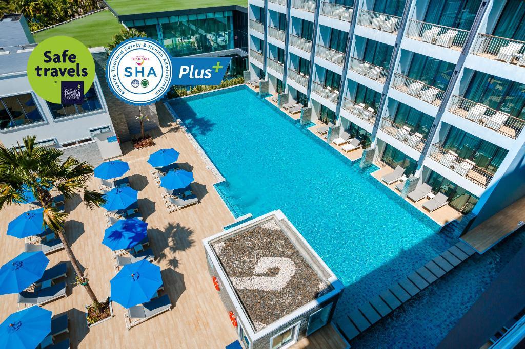 BlueSotel Krabi - Image 0