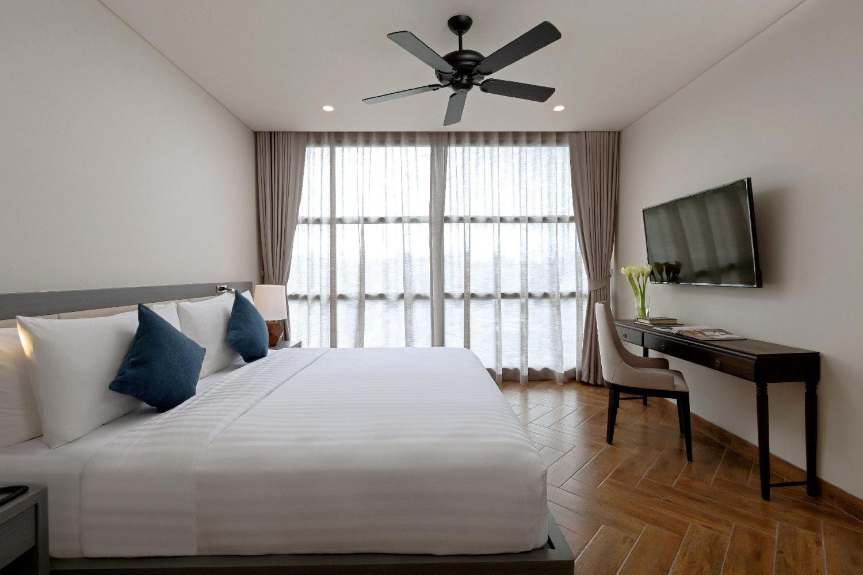 Anantara Vacation Club Mai Khao Phuket - Image 1