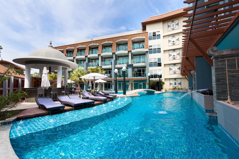 Ramaburin Resort - Image 3