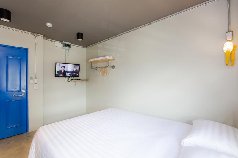 bloo Hostel - Image 4