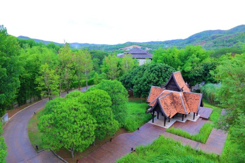 Veranda High Resort Chiang Mai - MGallery - Image 3