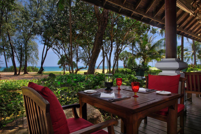 Marriott's Phuket Beach Club - Image 5