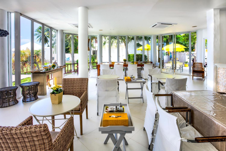 Villa Nalinnadda Petite Hotel & Spa, Adults Only - Image 2