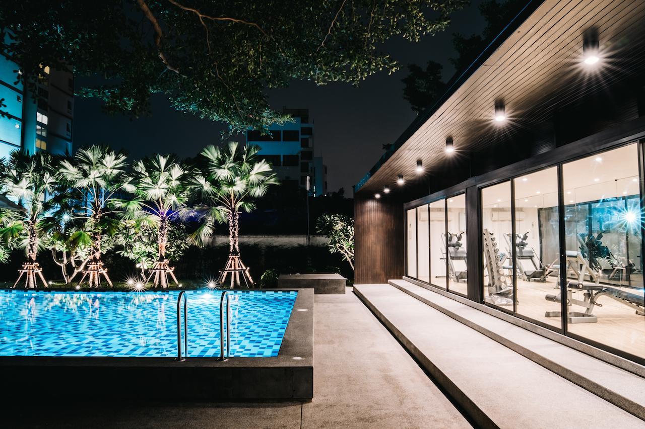 The Platinum Suite - Image 2