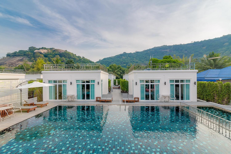 T Villas Huahin - Image 1