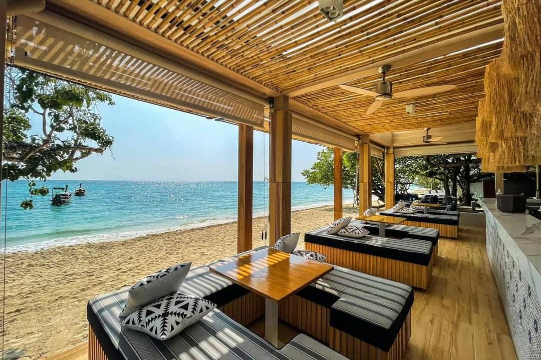 Phi Phi Holiday Resort - Image 2