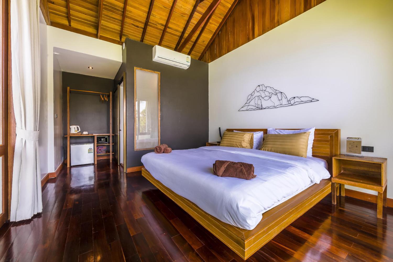 Coral View Resort - Image 2