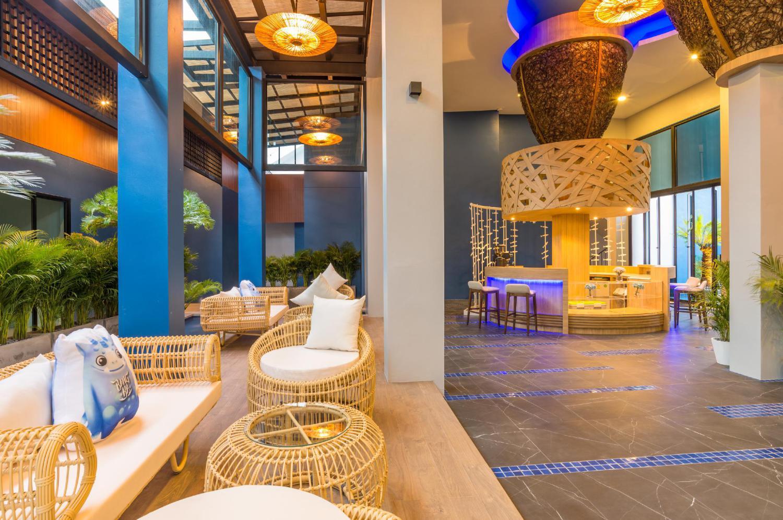 Anda Sea Tales Resort - Image 1