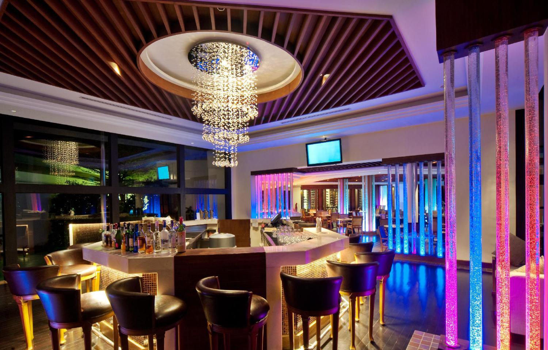 JW Marriott Khao Lak Resort and Spa - Image 3