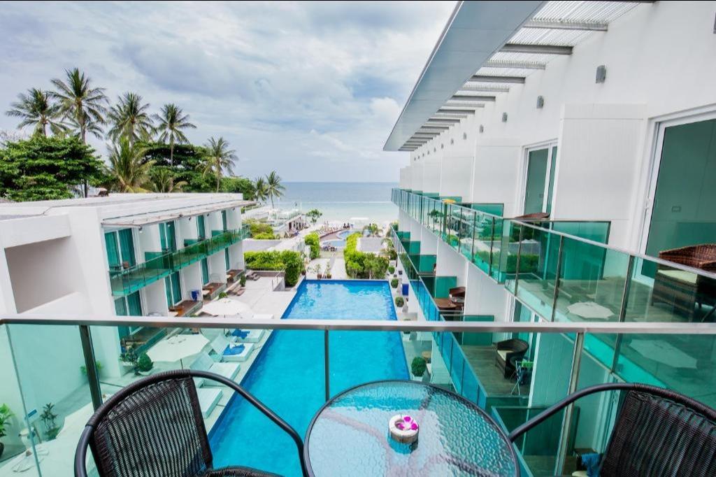 KC Beach Club & Pool Villas - Image 5