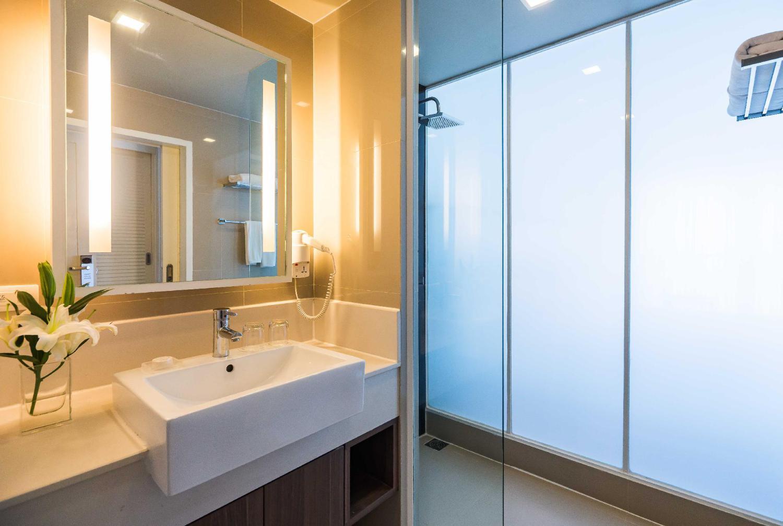 Best Western Patong Beach Hotel - Image 3