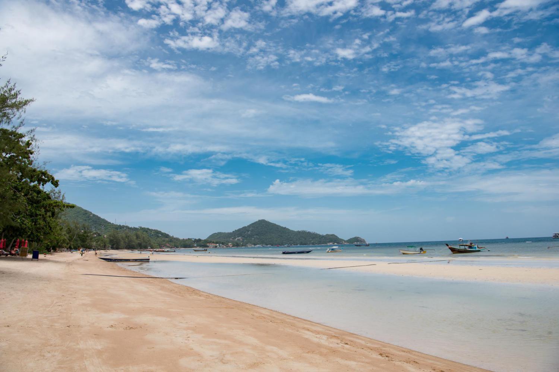 Koh Tao Coral Grand Resort - Image 5
