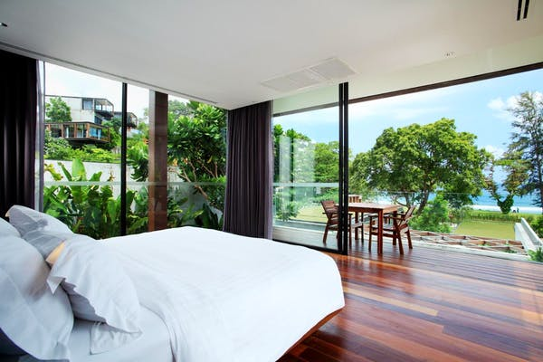 The Naka Phuket Villa - Image 3