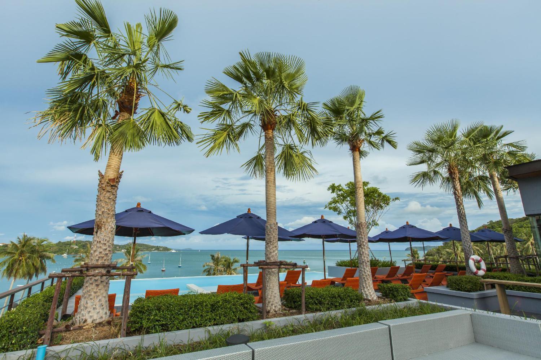 Bandara Phuket Beach Resort - Image 3