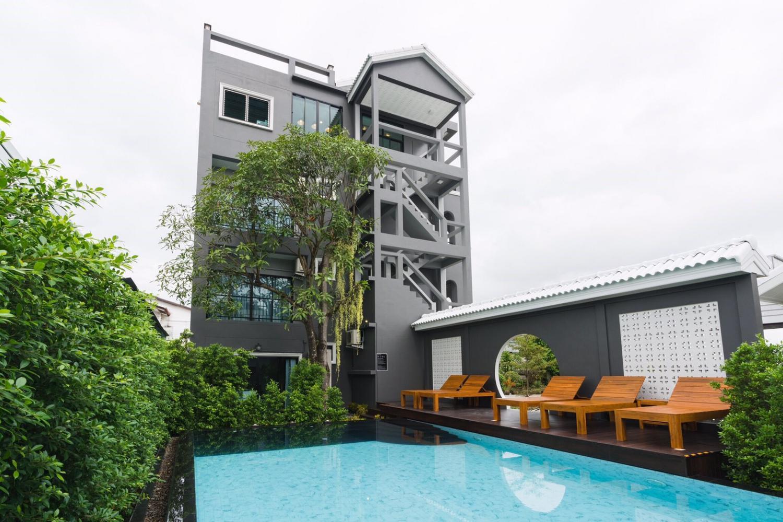 The Besavana Phuket - Image 0