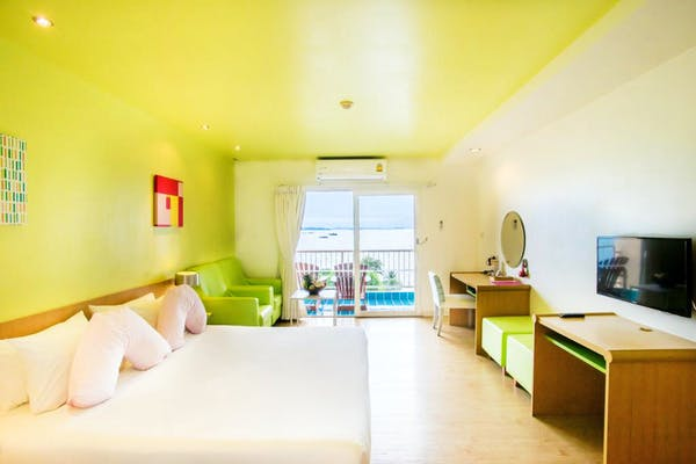 Best Bella Pattaya - Image 5