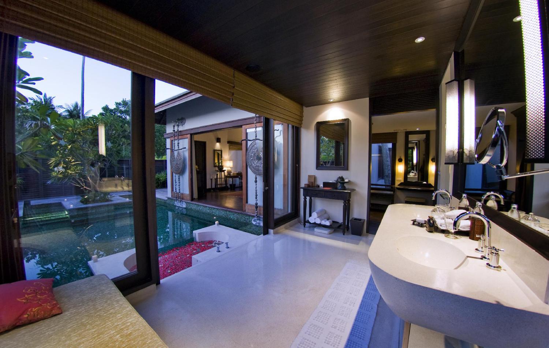 Anantara Mai Khao Phuket Villas - Image 1