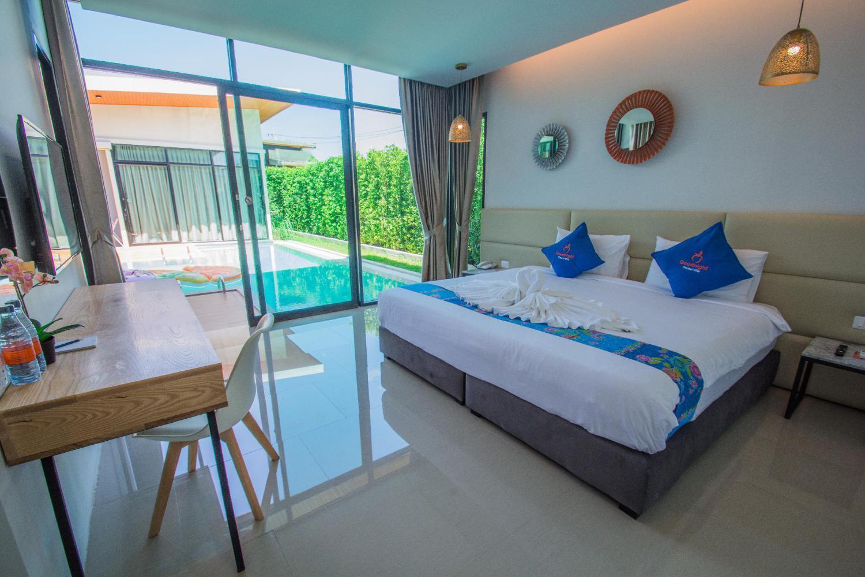 Goodnight Phuket Villa - Image 0