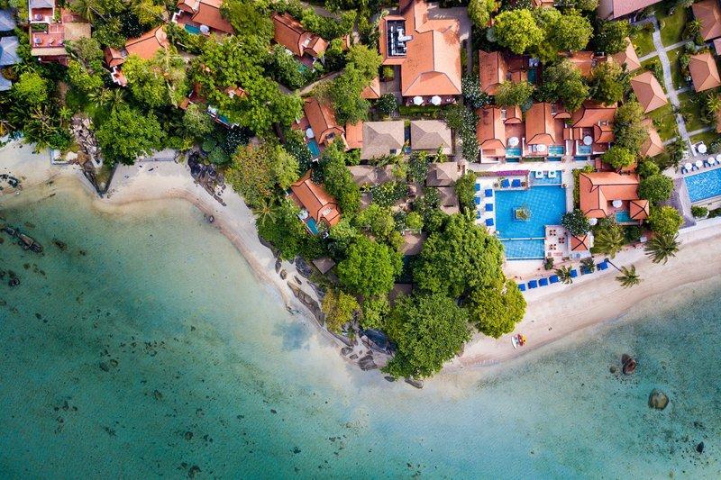 Renaissance Koh Samui Resort & Spa - Image 0