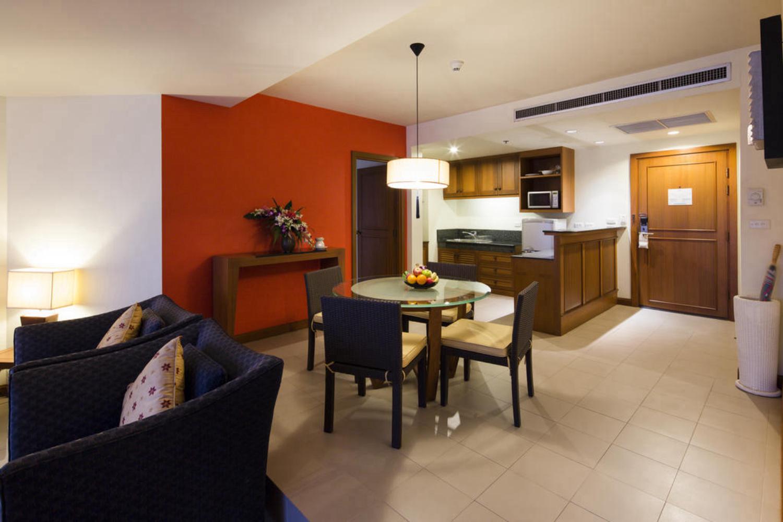 Laguna Holiday Club Phuket Resort - Image 5