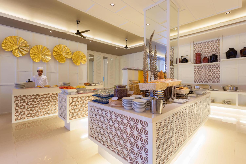 Best Western Patong Beach Hotel