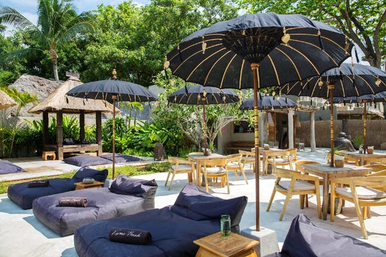 Karma Resort - Image 3