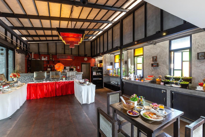 Phuketa Hotel - Image 0