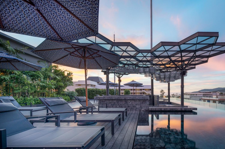 Hotel Indigo Phuket Patong - Image 3