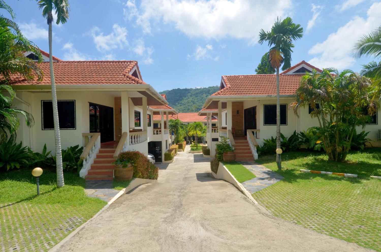 Phuket Riviera Villas (SHA Certified) - Image 4
