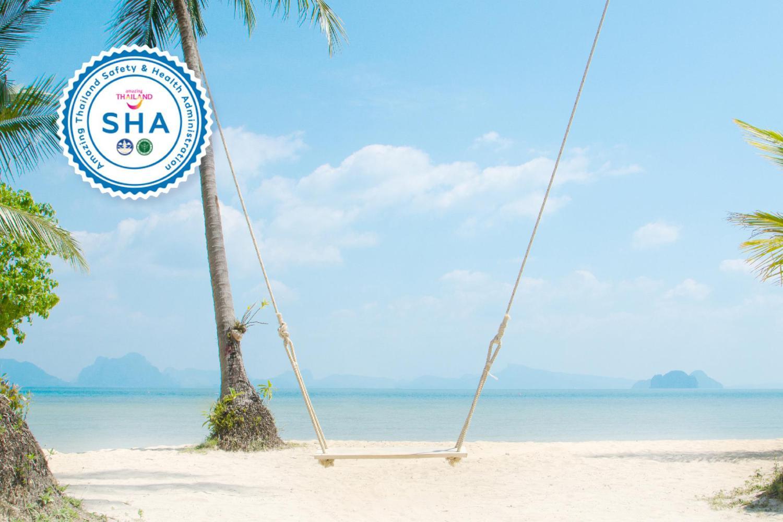 Paradise KohYao Resort - Image 2