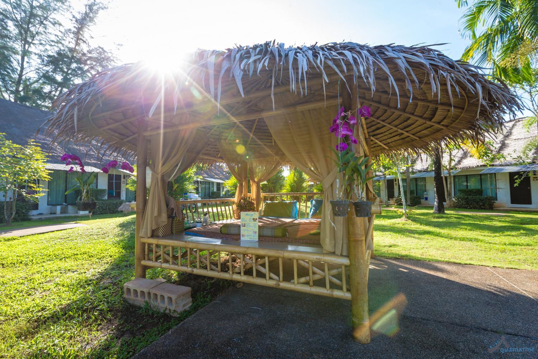 Krabi Aquamarine Resort - Image 5