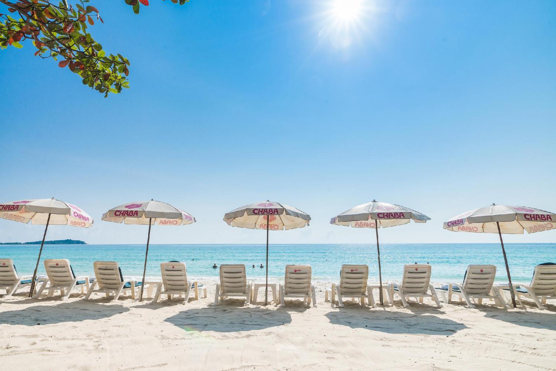 Chaba Samui Resort - Image 5