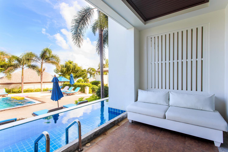 Samui Resotel Beach Resort - Image 4