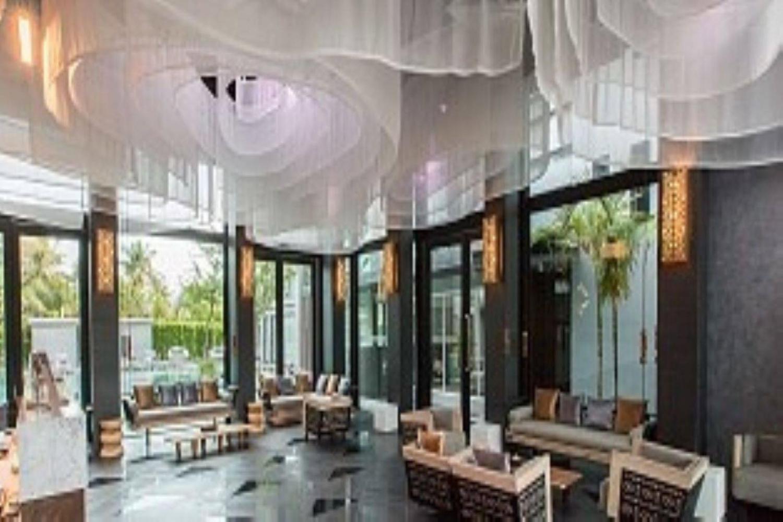 Maya Phuket Airport Hotel - Image 4