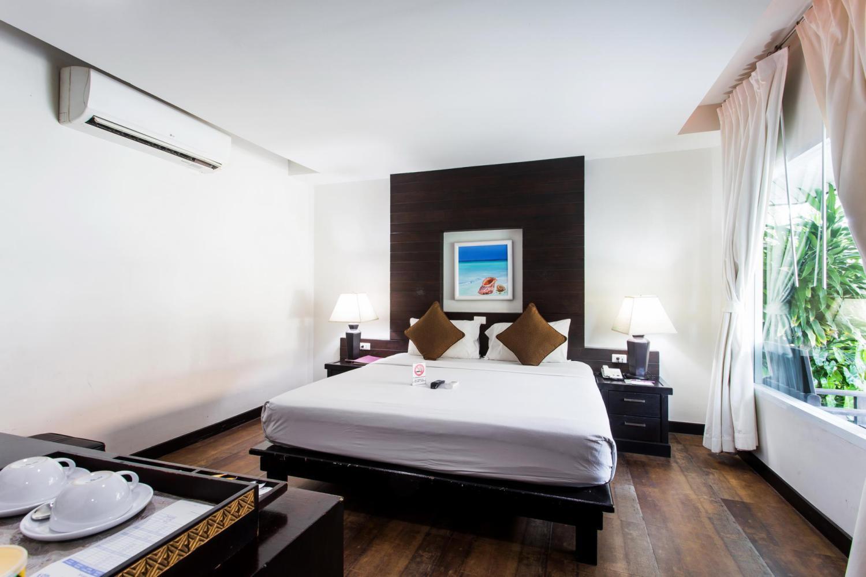 Chaweng Cove Beach Resort - Image 1