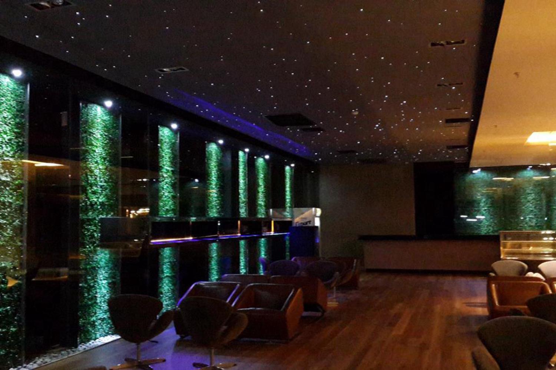 H5 Luxury Hotel - Image 3