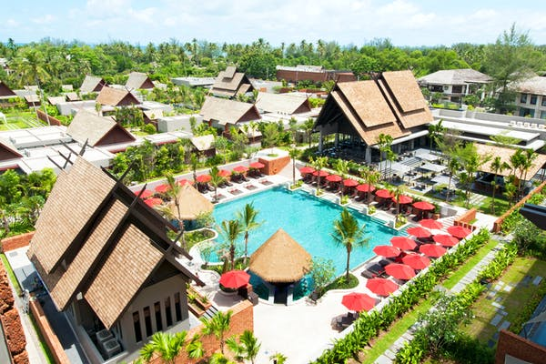 AVANI+ Mai Khao Phuket Suites & Villas - Image 2