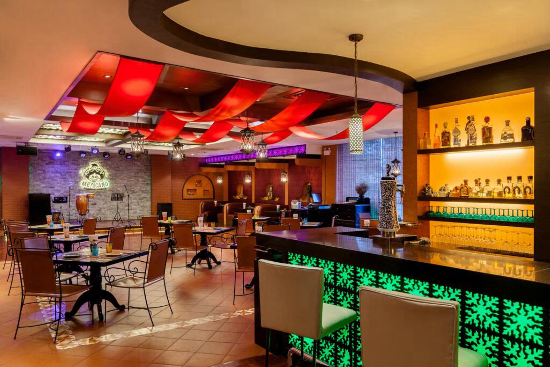Rembrandt Hotel and Suites Bangkok - Image 5