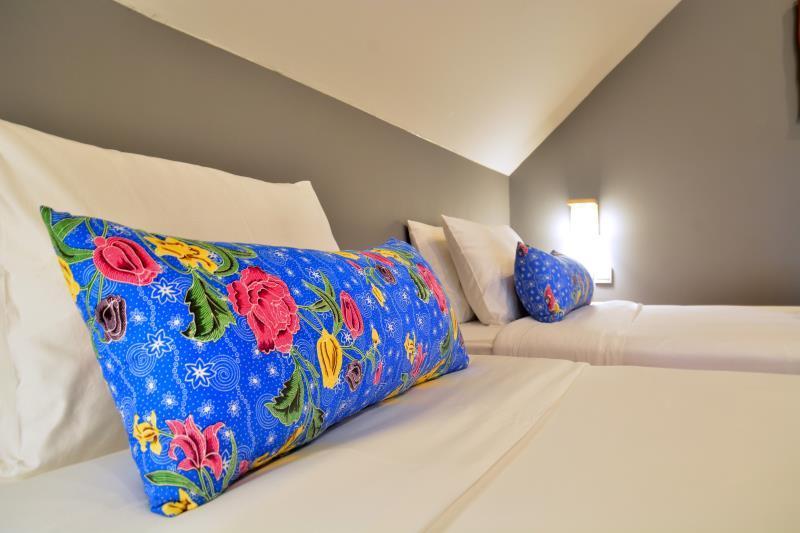 Deevana Krabi Resort - Image 0