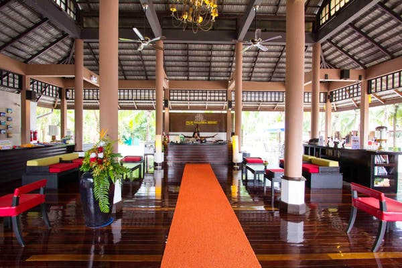 Palm Galleria Resort - Image 4