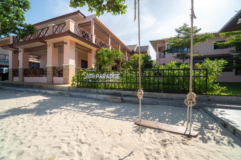 Little Paradise Resort - Image 4