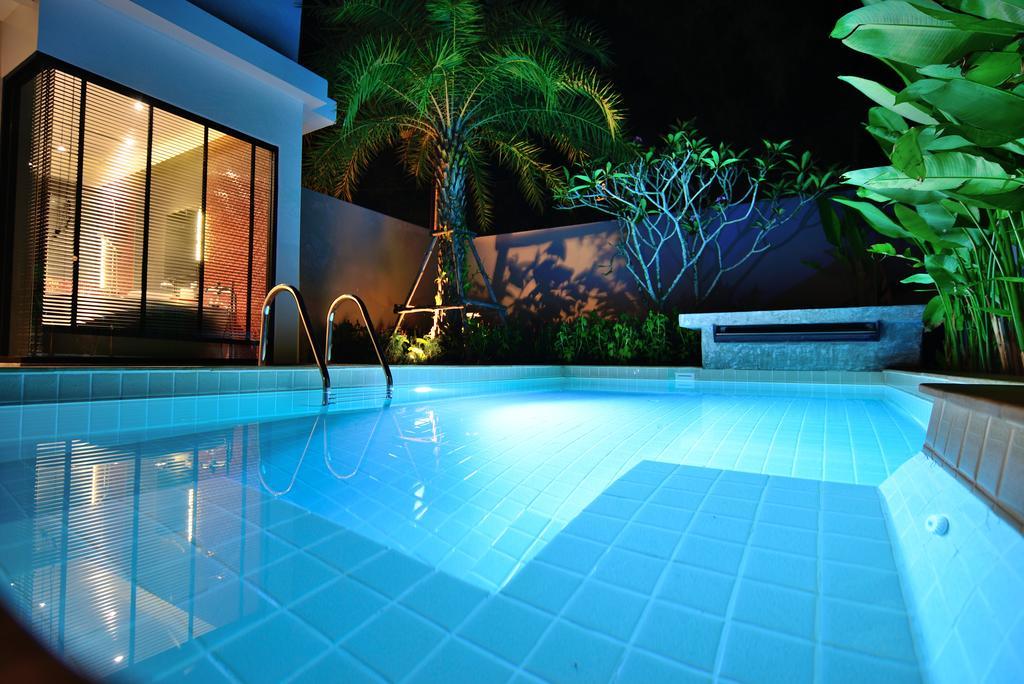 Pumeria Resort Phuket - Image 4