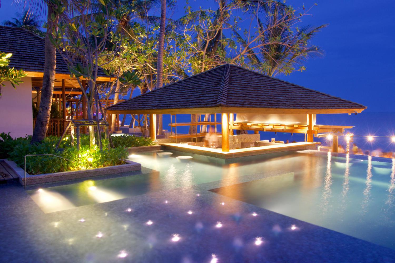 Banana Fan Sea Resort - Image 4