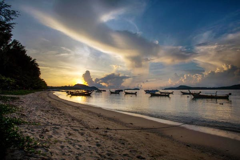 Ya Nui Resort - Image 3