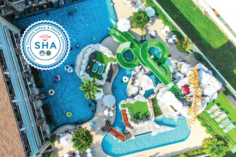 Ananta Burin Resort - Image 0